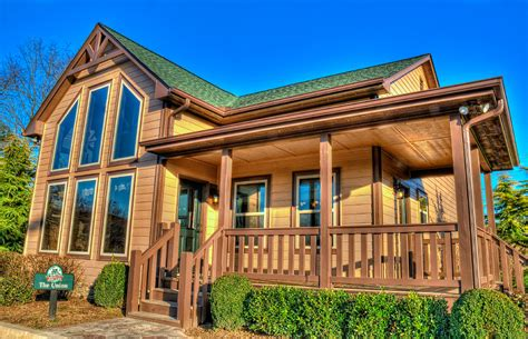 cabin home plans cabin house plans america s home place