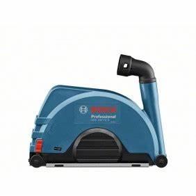 Meuleuse Bosch 230 : meuleuse d 39 angle 230 mm 2400 w gws24 230 lvi 0601893h02 ~ Edinachiropracticcenter.com Idées de Décoration