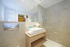 Badezimmer Neu Machen : bad neu ~ Sanjose-hotels-ca.com Haus und Dekorationen
