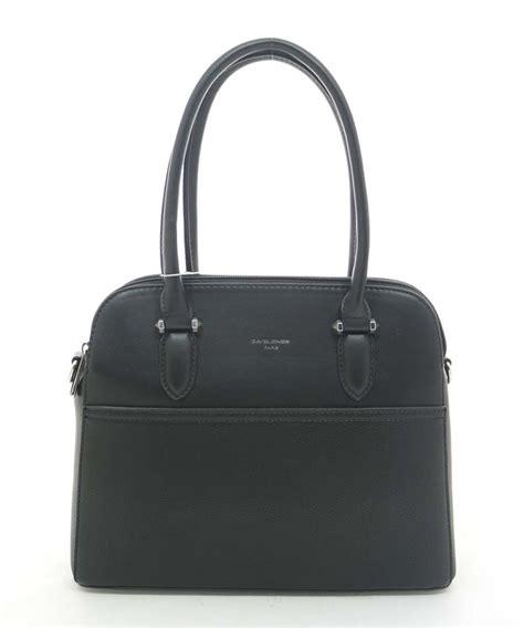 package   pieces david jones satchel bag