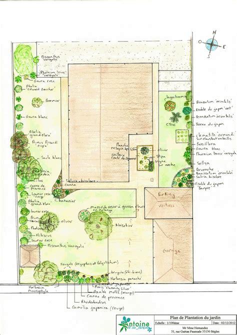 design jardin maison de retraite limoges 3133 jardin