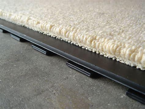 Waterproof Basement Flooring   Best Options, Installation