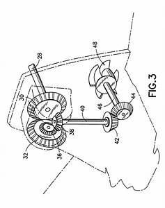 Pontiac Montana Engine Diagram Cooling System Html