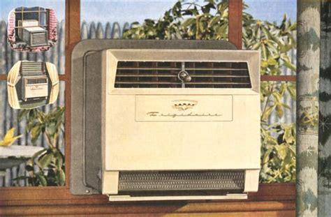 frigidaire casement model casement window air conditioner casement air conditioner