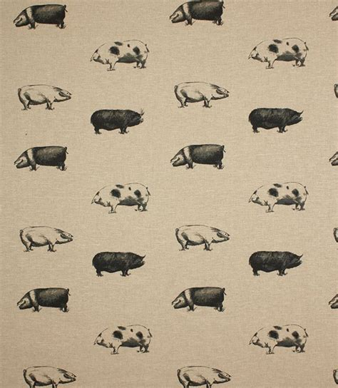 country kitchen fabric 17 best images about farm and animal background border 2793