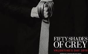 Shades Of Grey Film : movie review fifty shades of grey mxdwn movies ~ Watch28wear.com Haus und Dekorationen