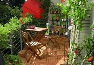 Kleinen Balkon Bepflanzen by Balkon Ideen Pflanzen