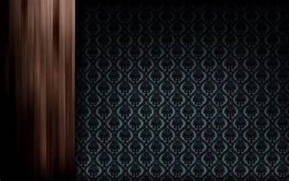 Royal Background Backgrounds Wallpapers Retro Desktop Cinema