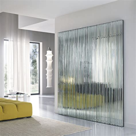 miroir mural chambre miroir mural chambre 14 idées de décoration intérieure