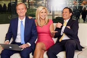 April 2017 Ratings: Fox News is Cable's Most-Watched ...