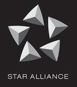 star alliance global airline network review findercomau