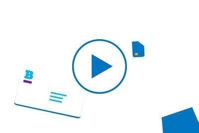 prepaid sim karte von blau alle infos im ueberblick