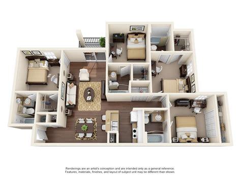 weldon earlena kassi image paint color schemes bedrooms