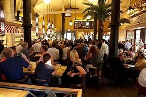 Cafe Del Sol Erfurt Erfurt : gasthaus der generationen das caf del sol hat er ffnet stadtmagazin dates ~ Orissabook.com Haus und Dekorationen
