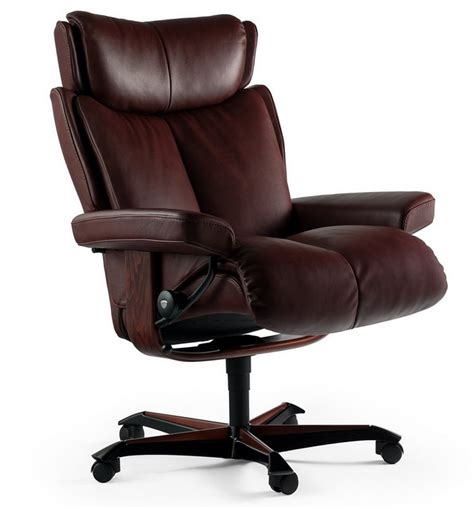 most expensive desk chair whitevan