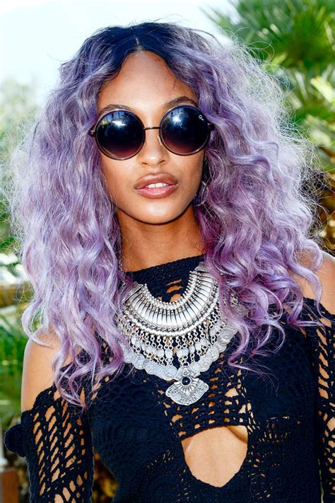 Hair Colors For Hair by 10 Stunning Hair Colors For Skin Tones Byrdie