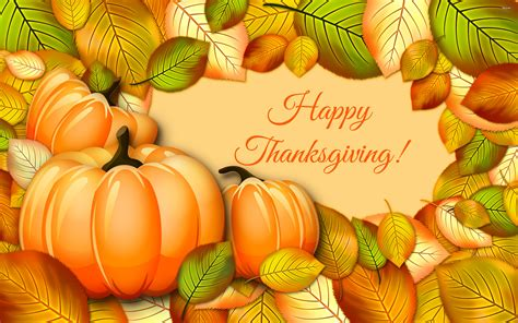 Background Home Screen Thanksgiving Thanksgiving Wallpaper by Thanksgiving Wallpaper Hd Free 2018 Pixelstalk Net