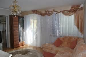 wohnzimmer vorhänge klassische vorhänge archive gardinen deko