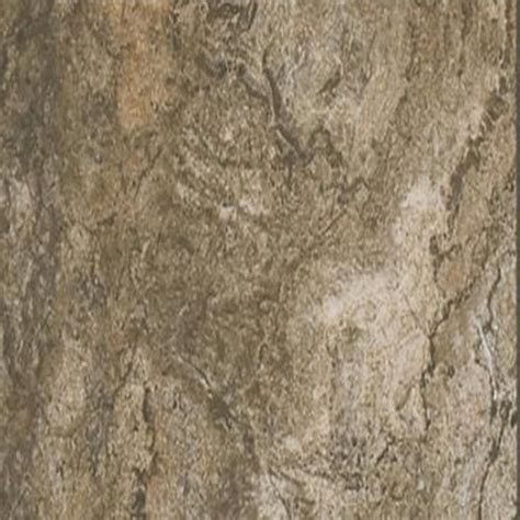 Vitromex Tile Everest Cafe by Ragno Peidra Porcelain Porcelain Floor And Wall Tile 12 Quot X