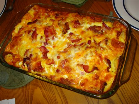 recipes for egg bake dishes 301 moved permanently