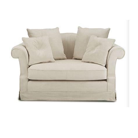 petit canape lit 2 places petit canape lit