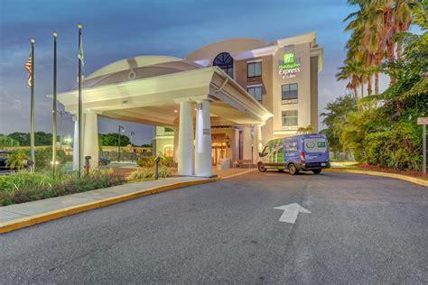 hotels busch gardens inn express suites ta usf busch gardens