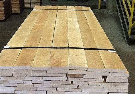 hard maple lumber woodworking network