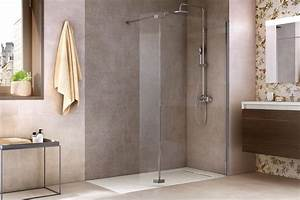 Shower, Tray, Ideas, For, Your, Bathroom