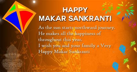 happy makar sankranti wishes sms  messages  hindi english badhaaicom