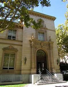 51 best City of San Jose, CA. USA images on Pinterest ...
