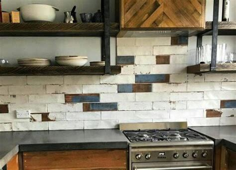 kitchen floor tiles sydney sydney subway tiles handmade wall tiles hton sydney 4845
