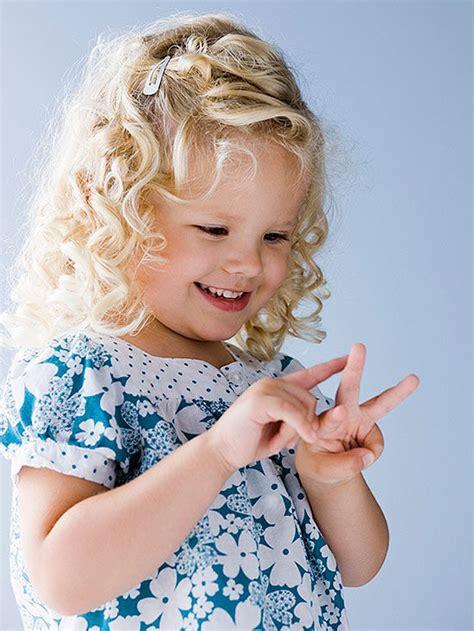 what your kid will learn in preschool 952   550 102112845