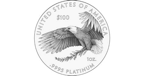 panels disagree proof platinum eagle designs coin world