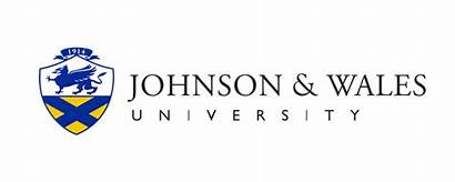 Johnson Wales Energy Source Penetration Continues University