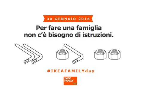 ikea si鑒e social gennaio meaning