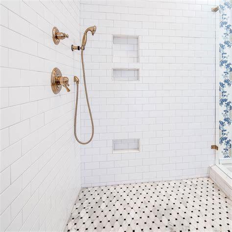 white subway tiles quality tile