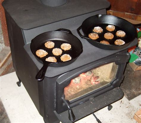 wood cook cooking wood stove image search results