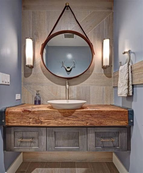 small bathroom vessel sinks small bathroom vanities with vessel sinks home design
