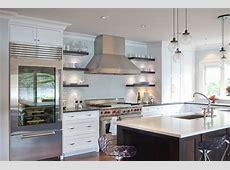 Contemporary kitchen contemporarykitchen