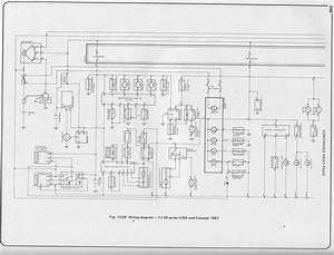 Bazooka El Series Wiring Diagram