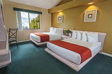 westgate vacation villas resort spa 豢1豢0豢0豢 79