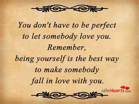 love    quotes quotesgram