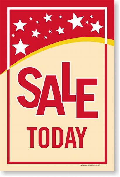 Today Sales Countdown