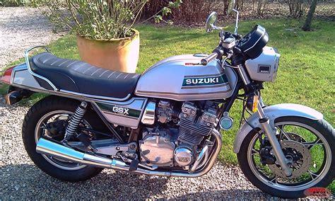 suzuki suzuki gsx 1100 l moto zombdrive