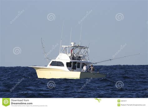 Sport Fishing Boat Prices by Pin Boat Prices Image Search Results On