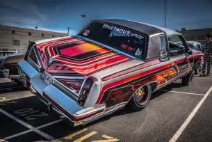 Lowrider Car Shows 2016
