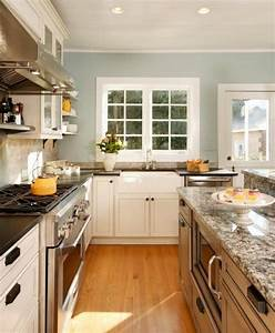 inspiration kitchen wall color white cabinets gray With kitchen colors with white cabinets with 0 0 sticker