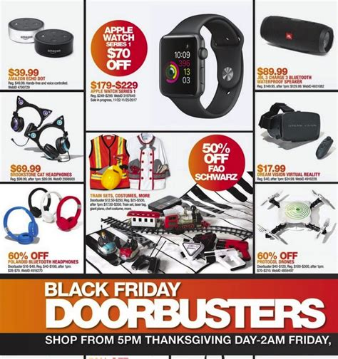 black friday deals on floor ls macy 39 s computer magazine