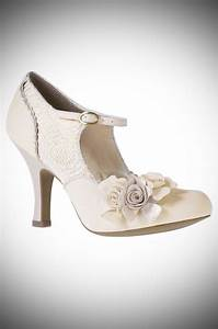1920s style wedding shoes best 25 vintage wedding shoes ...