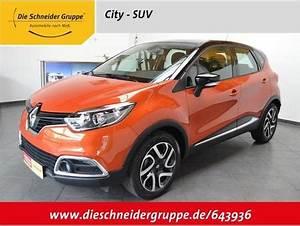 Renault Occasion Orange : renault captur renault captur dci 90 luxe media nav shz klimaautomatik occasion le parking ~ Accommodationitalianriviera.info Avis de Voitures